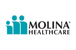 Molina Health Care